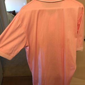 marbas Shirts - SALE! Marbas made in Italy polo sz. 50 (medium)