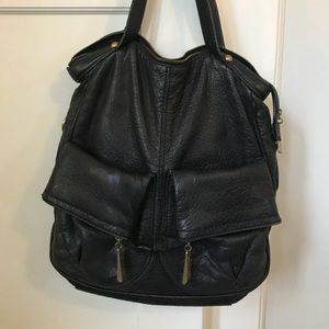 Handbags - Cynthia Rowley bag