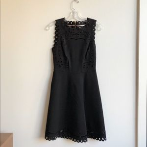 Ted Baker Dresses - Ted Baker Dress