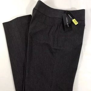 Antonio Melani Dress Pants 6