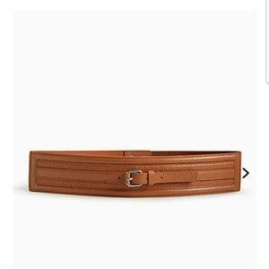 🆕️Torrid Belt Size 4