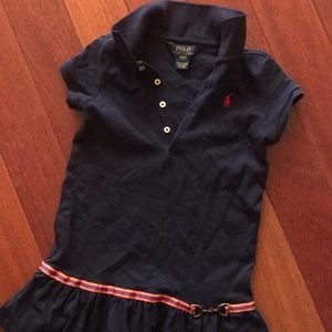 polo anyone?
