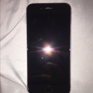 Other - iPhone 6 unlocked 16 gb