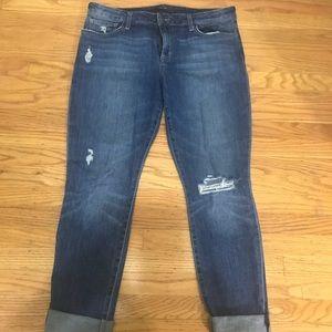 Joe's Jeans Becky