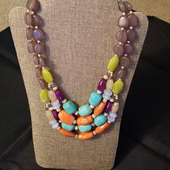 Premier Designs Jewelry - Spring Break