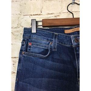 bf4461e3b6b Joe's Jeans Jeans - Joe's Jeans Japanese Kai Honey Curvy Bootcut Jeans