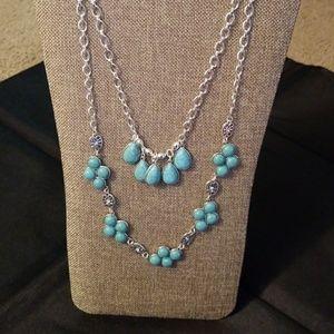 Premier Designs Jewelry - Switch It Up - Premier Designs