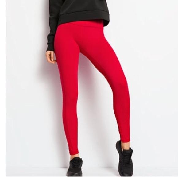 Victorias Secret Sport Knockout Tight Leggings