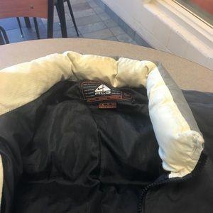 Vintage Nike Puffy Coat (Acg Level 2 Nike Puffer)