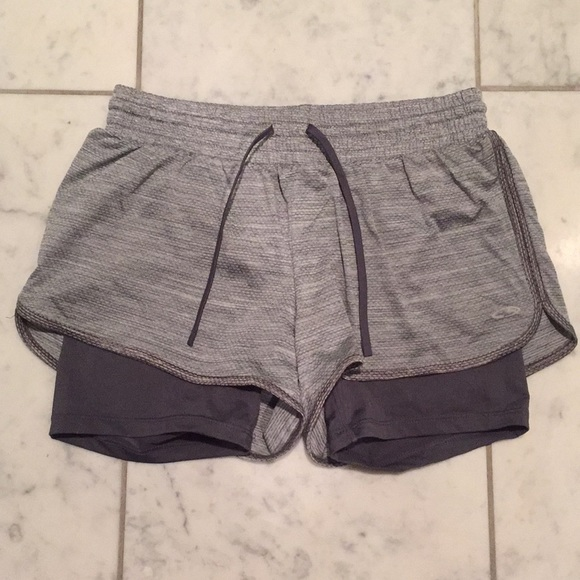4e38fd45aed6 champion duo dry shorts