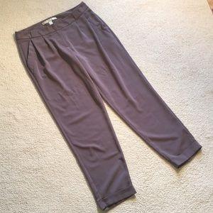 💎LC Lauren Conrad💎beautiful dress pants
