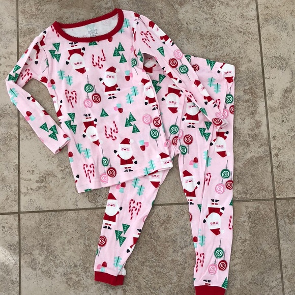 72d4b33ff just one you Pajamas