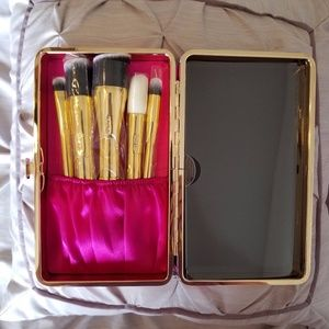 Tarte Double Ended Brush Set