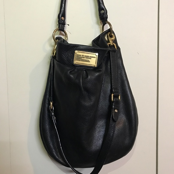 021ec3cfc16 Marc By Marc Jacobs Bags | Original Marc Jacobs Workwear Purse ...