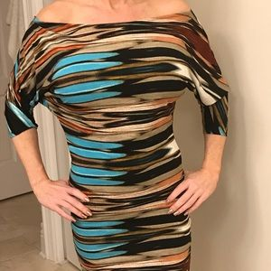 Dresses & Skirts - Lisa Kaminski dress