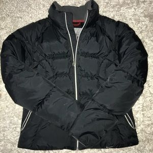 Nike Unisex Puffer Coat