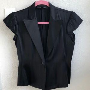 Marc Jacobs Vest/Top