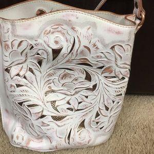 Patricia Nash Lovello Bag