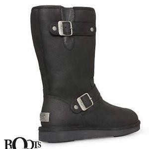 ugg boots austria