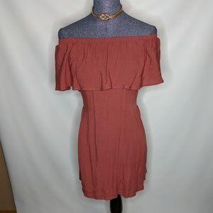Light weight Dress