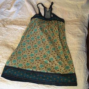 Heritage 1981 Dress