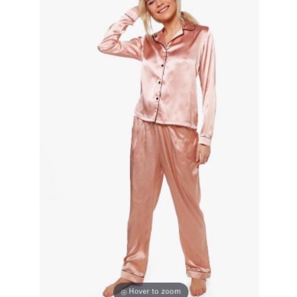 e4cab05938 Boohoo Intimates   Sleepwear