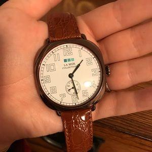 La Met Collections Watch