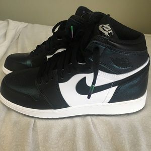 Jordan Shoes -  </div> </div> <div id=