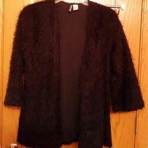 Jacket /Cardigan