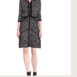 🖤2 PC DRESS SET BY Taylor ($128 on amazon)🖤