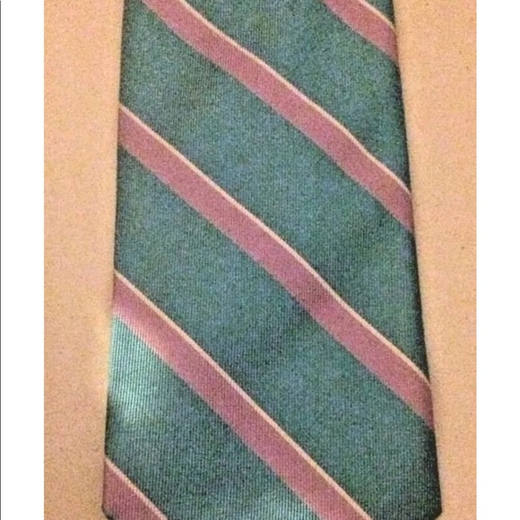 Ferrel Reed Other - Ferrell Reed Tie