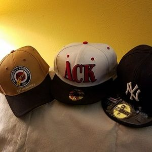 59 Fifty