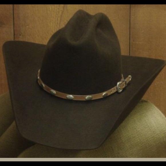 08218155ea18c catalena hats Accessories