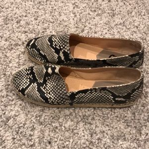 Circus by Sam Edelman - Laila - LIKE NEW!
