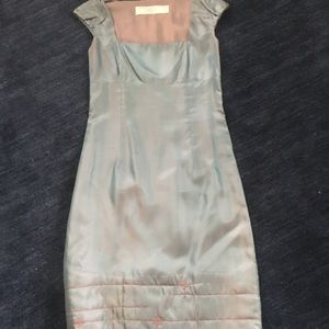 Max Studio cocktail dress. Size 0.