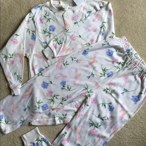 6555565a09c7 Skivvydoodle Pajamas