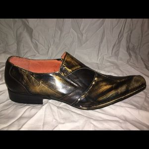 NEW Men's Dress shoe