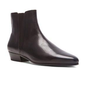 Isabel Marant Etoile Patsha Boots