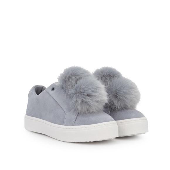 a7d8f9d1292682 Sam Edelman Leya Sneakers
