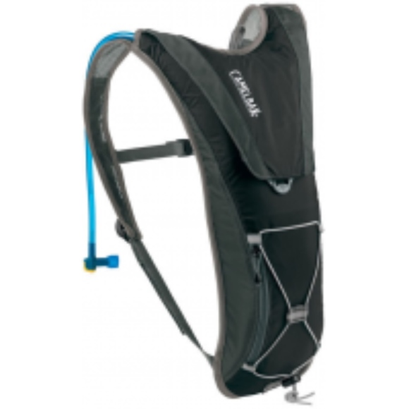 d2713ee496f CamelBak Bags | Classic 3l Hydration Pack System | Poshmark