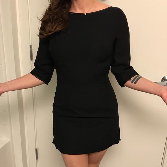 Vintage Dresses - Vintage Little Black Dress! 🖤