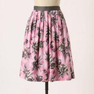 Odille Splendid Celebration Skirt