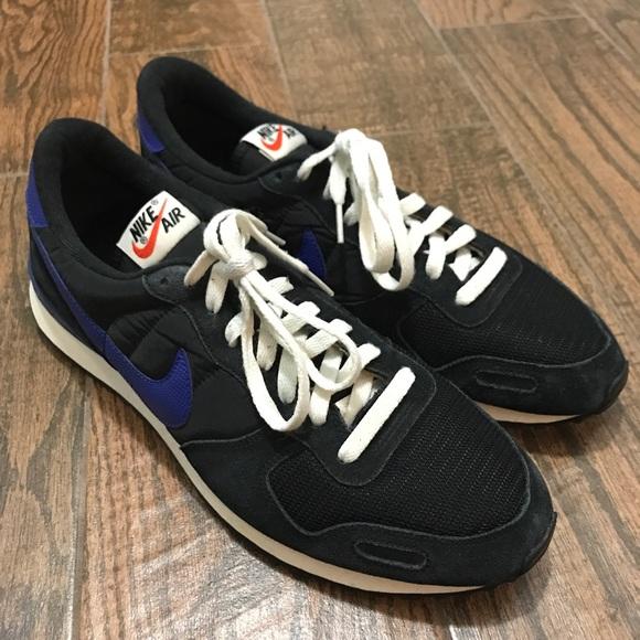Nike Vortex Vintage Sneaker   Vintage sneakers, Sneakers