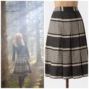 Moulinette Soeurs A Separate Space Skirt