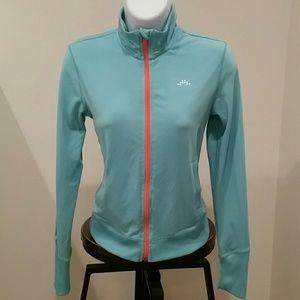 H&M sport jacket