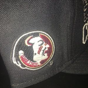 Nike Accessories - Florida State Seminoles National Champs Nike Cap 37f6ce639f75