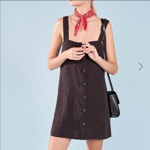 Reformation Wendy Dress
