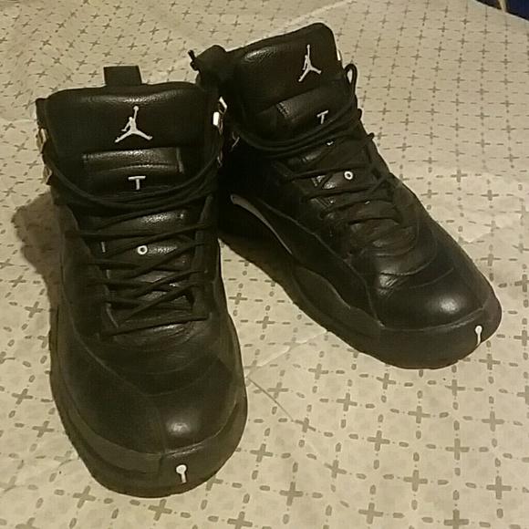 29ffdd357c5 Air Jordan Shoes | Jordan Retro Master 12 | Poshmark
