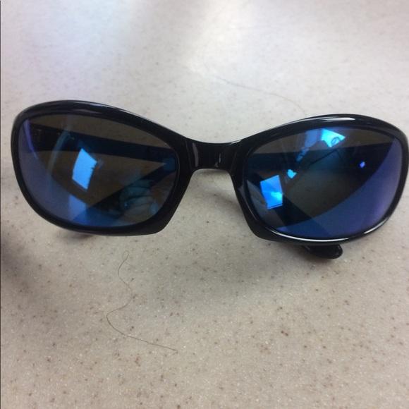 45ba3cd29a Costa Del Mar Accessories - Costa Del Mar Harpoon Sunglasses