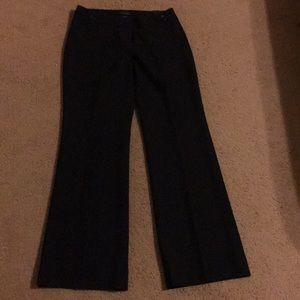 The Limited Cassidy fit pants size 8